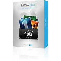 Phase One Media Pro 1