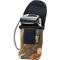 LensCoat Bodybag PS Camera Protector (Realtree Max4)