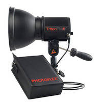 Photoflex TritonFlash Kit