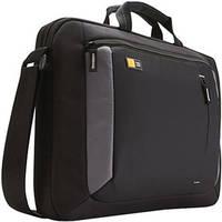 """Case Logic 16"""" Laptop Attache"""