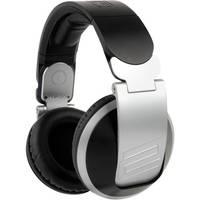 Reloop RHP-20 Premium DJ Folding Headphone