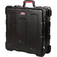 Gator Cases TSA Projector Case (Large)