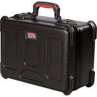 Gator Cases TSA Projector Case (Small)
