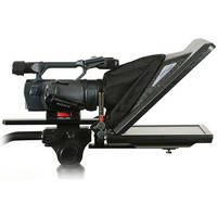 "Prompter People ProLine Series Teleprompter (19"")"