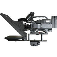 Prompter People Q-Pro 15 Teleprompter
