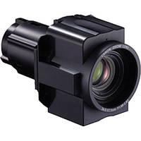 Canon RS-IL02LZ Long Focus Zoom Lens