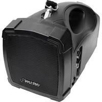 Pyle Pro PWMA150 Portable PA Wireless Speaker System