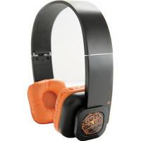 veho VEP-005-BTGUM Gumball 3000 Special Edition Bluetooth Wireless Headphones