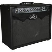 Peavey VYPYR 30 Digital Modeling Guitar Amplifier (30 Watts)