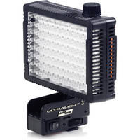 Anton Bauer UL2 LED Package