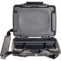 Pelican i1075 HardBack Case (With iPad Insert)