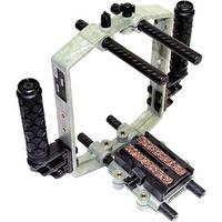 CPM Camera Rigs AF - Flyer Cage Kit