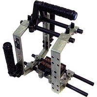 CPM Camera Rigs AF - Aviator Cage Kit