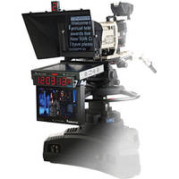 """Autoscript 19"""" LED TFT On-Camera Prompter Monitor"""