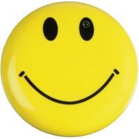 Avangard Optics Smiley Face Button Camera
