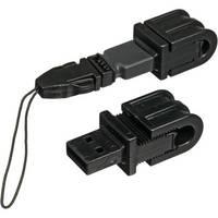 Tether Tools JerkStopper Tethering Kit (USB Port)