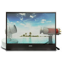 """Orion Images 22"""" Transparent LCD Monitor"""