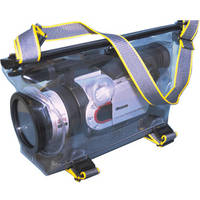 Ewa-Marine VXM Underwater Housing for Canon XM-1 / GL-1 Digital Camcorders