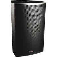 """American Audio Sense 12 2-Way 12"""" Passive Loudspeaker"""
