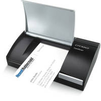 CardScan Dymo CardScan Personal