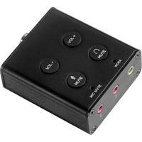 Fiio D5 Coaxial / USB Decoder