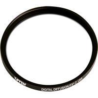 Tiffen 105mm Coarse Thread Digital Diffusion/FX 2 Filter