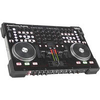 American Audio VMS4.1 4-Channel MIDI Controller