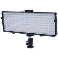 Polaroid Swivel & Bounce 256 LED Video Light