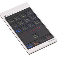 Steinberg CMC-TP - USB Transport Controller for Cubase and Nuendo