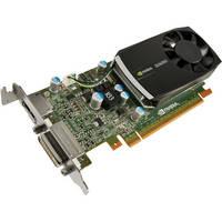 PNY Technologies nVIDIA Quadro 400 Display Card