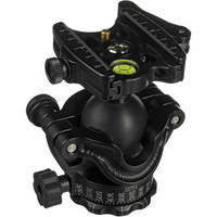 Acratech GP-s Ballhead with Lever Clamp