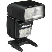 Polaroid PL150 Dedicated Dual Flash (For Nikon)