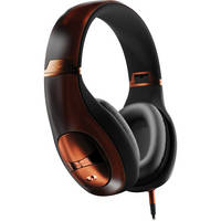 Klipsch Mode M40 Noise Canceling Headphones with Mic and Remote