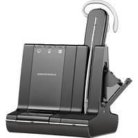 Plantronics Savi W745 Multi Device Wireless Headset System
