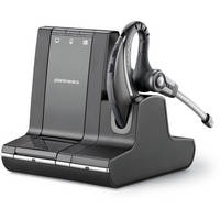 Plantronics Savi W730 Multi Device Wireless Headset System