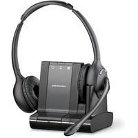 Plantronics Savi W720 Multi Device Wireless Headset System