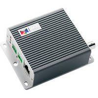 ACTi 1-Channel H.264 Video Encoder