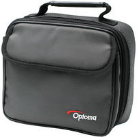 Optoma Technology Carrying C