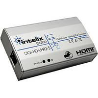 Intelix DIGI-HD-UHR2-S HDMI Transmitter