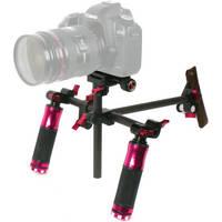 Varavon Sniper EX Rig System Kit