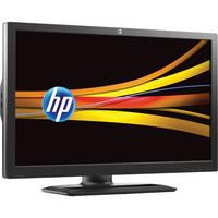 "HP ZR2740w 27"" LED-Backlit IPS Monitor"