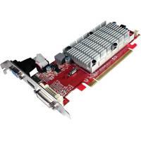 Diamond Multimedia Radeon HD 6450 PCIE 1 GB GDDR3 Graphic Card
