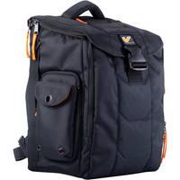 Gruv Gear Venue Series: Stadium Bag (Black)