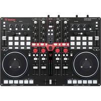 Vestax VCI-400 Professional MIDI & Audio Controller