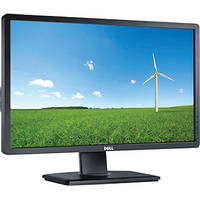 "Dell UltraSharp P2412H 24"" LED Monitor"