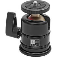 Redged RP-2 Professional Ball Head