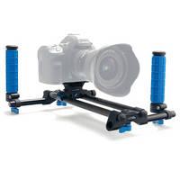 Redrock Micro manCam HDSLR Camera Rig