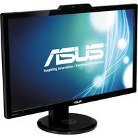 "ASUS VG278H 27"" 3D LED Monitor"