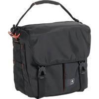 Kata KT PL-RPT-10 Reporter BagIT-10 (Black)