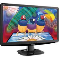 "ViewSonic VX2336s-LED 23"" Full HD Widescreen Monitor"